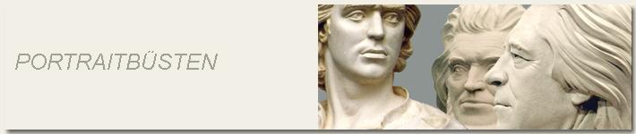 galerie-skulpturen-portraitbuesten-bronze