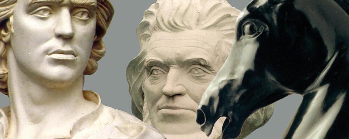 skulpturen-und-portraitbuesten