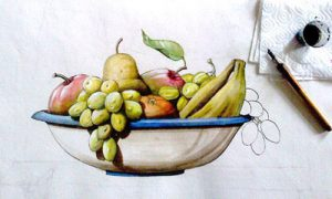 kunstkurse-fuer-zeichnen
