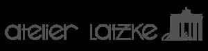 atelier-latzke