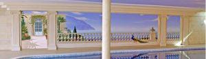 wandmalerei-mit-suedlicher-landschaft