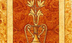 seminar-fuer-dekorationsmalerei- wurzelholzintarsie