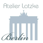 Atelier Latzke