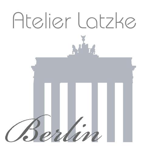 atelier-latzke-berlin