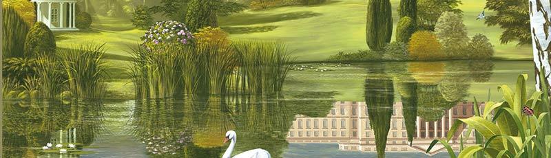 wandmalerei-wilhelmshoehe-kassel