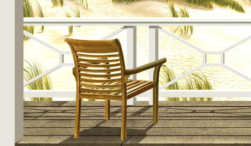 wandmalerei-ostsee-strand-ausschnitt