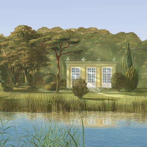 wandmalerei-im-schwimmbad-seeblick-detail-insel