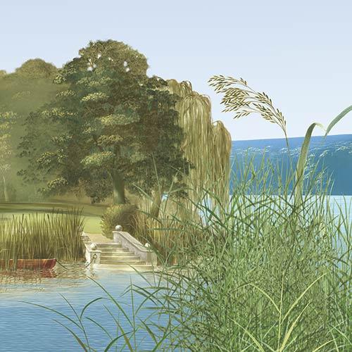 wandmalerei-schwimmbad-seeblick-detail