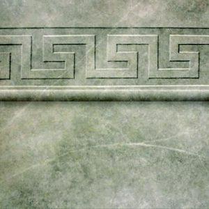 seminar-fuer-stein-imitation-marmor-relief