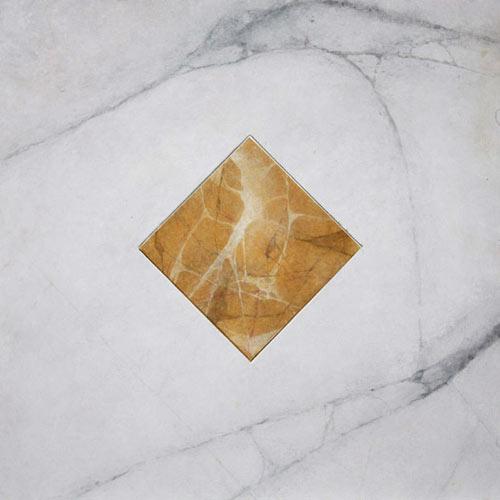 seminar-stein-imitation-marmor-intarsie