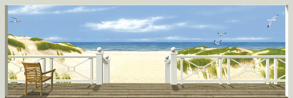wandmalerei-im-schwimmbad-ostsee-strand