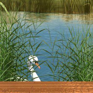 wandmalerei-im-schwimmbad-mit-seeblick-detail