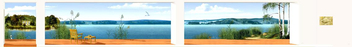 wandmalerei-mit-seeblick-totale