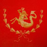 wandmalerei-im-pompejanischen-stil