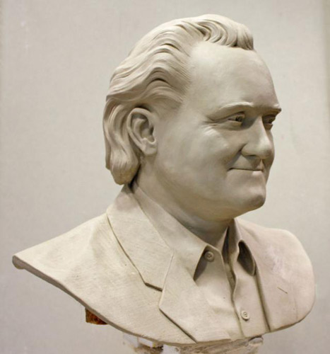 skulpturen-und-portraitbuesten-von-amc-latzke
