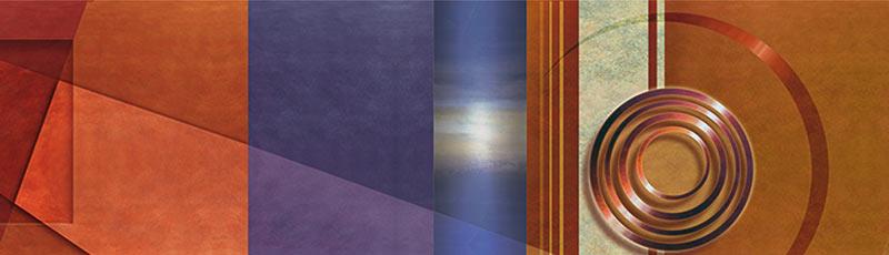 wandmalerei-fuer-atrium