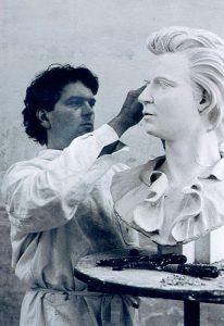 portraitbuesten-in-bronze-von-amc-latzke