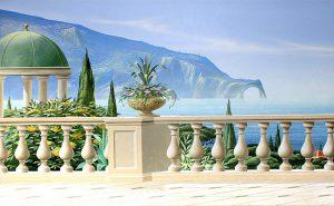 schwimmbad-im-mediterranen-stil-detail