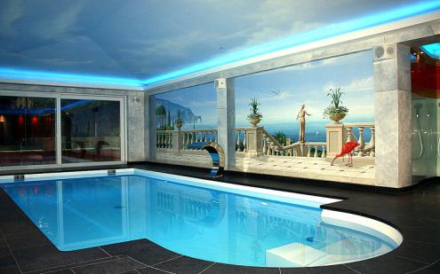 wandmalerei-fuer-schwimmbad-im-mediterranen-stil
