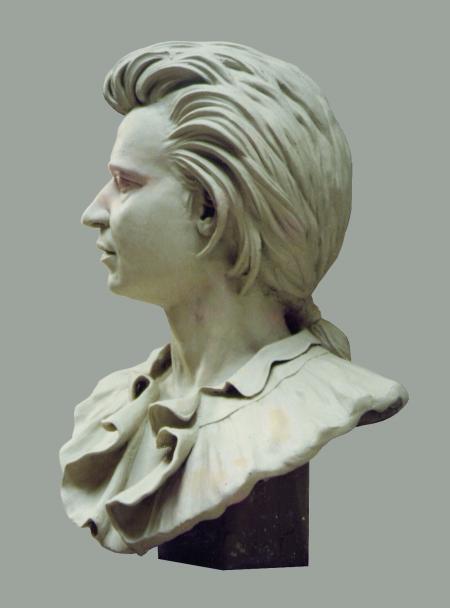 skulpture-portraitbueste-von-amc-latzke