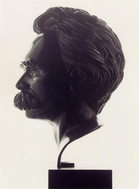 skulptur-portraitbueste-von-amc-latzke
