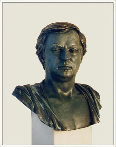 portraitbuesten-in-bronze