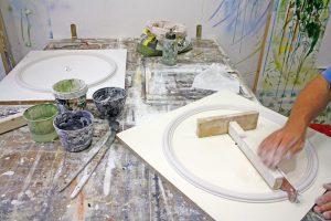 seminar-graumalerei-grisaille-und-echter-stuck