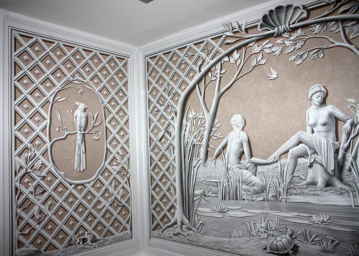 grisaille-fuer-badezimmer-detail-ansicht