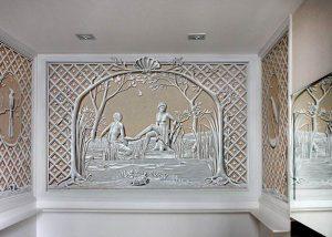 grisaille-fuer-ein-badezimmer
