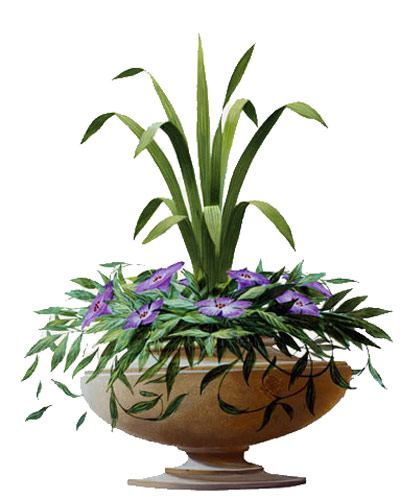 seminar-fuer-wandmalerei-pflanzen