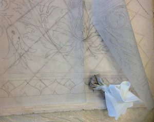 seminare-fuer-wandmalerei-fresko-anwendung
