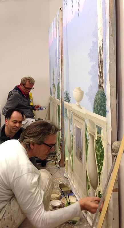 seminar-fuer-wandmalerei-morgenlandschaft