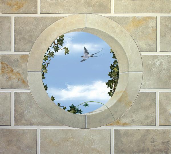 seminar-rundes-steinfenster