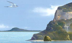 seminar-himmel-meer-berge