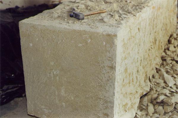 entstehung-einer-stein-skulptur