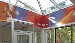 wandgestaltung-fuer-ein-atrium