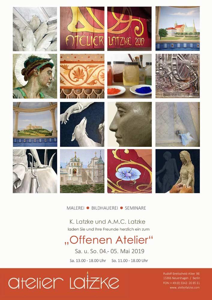 offenes-atelier-im-mai-2019