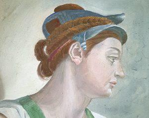 fertiges-fresko