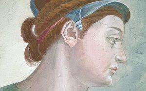 seminare-fuer-wandmalerei-fresko