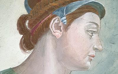 seminar-wandmalerei-fresko