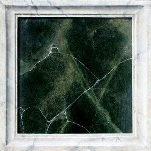 seminar-stein-imitation-sandstein
