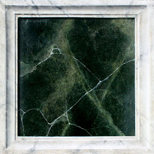 marmorimitation-gruener-marmor