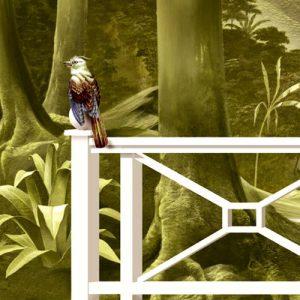 illusionsmalerei-schwimmbad-regenwald-korol