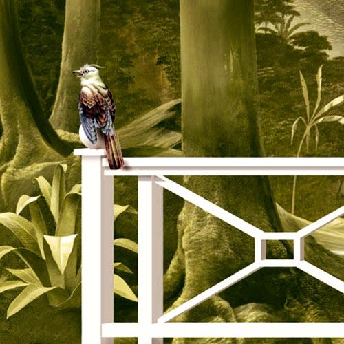 wandmalerei-regenwald-detail-Kurol