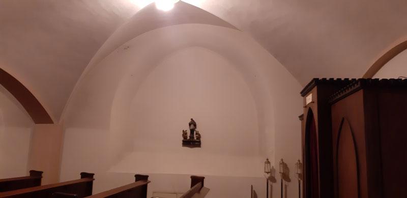 atelier-latzke-wandmalerei