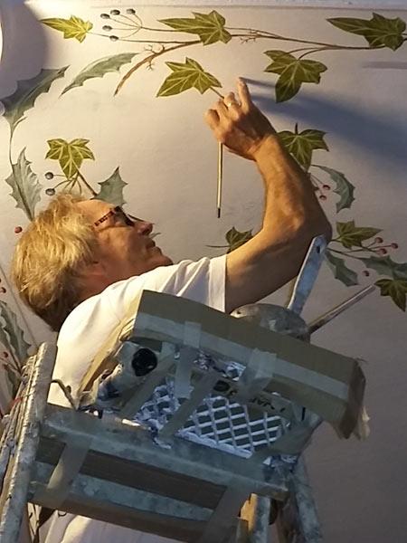 wandmalerei-atelier-latzke