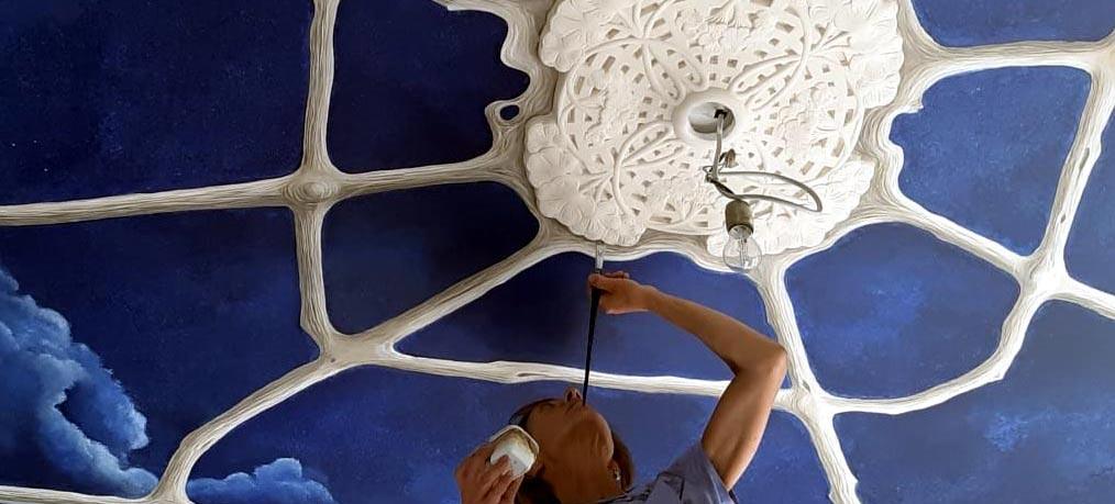 atelier-latzke-deckengestaltung