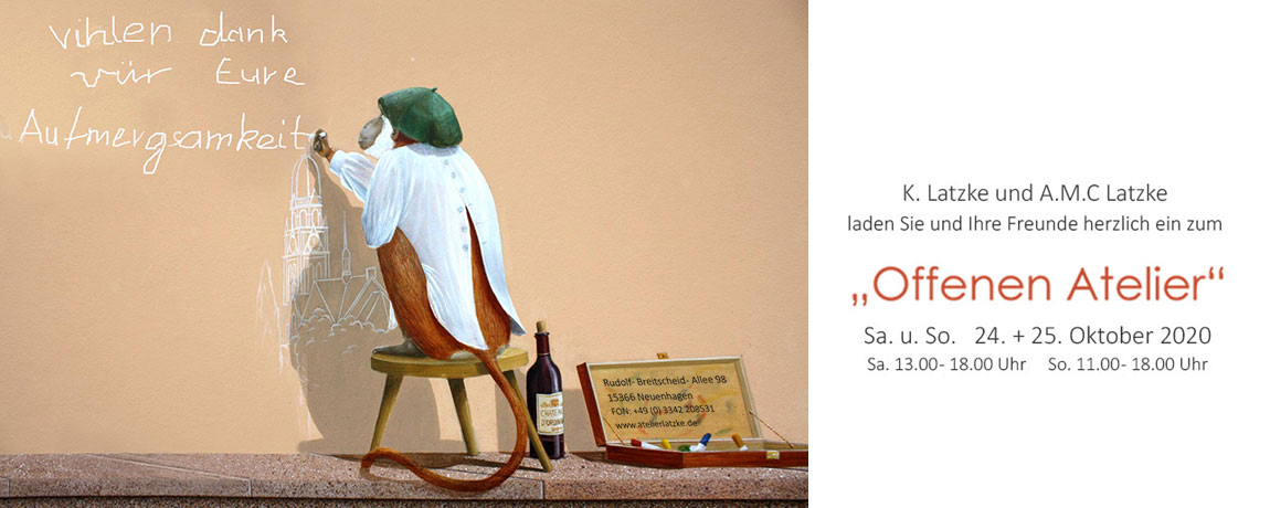 atelier-latzke-einladung