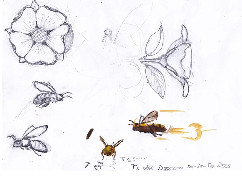 skizze-atelier-latzke