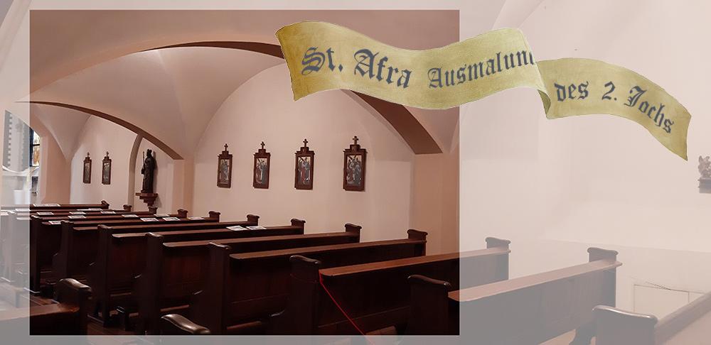 wandmalerei-in-der-kirche